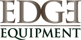 Edge Equipment Ltd Logo